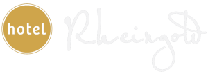 logo_rheingold@2x